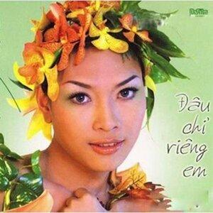 Dau Chi Rieng Em (Vol2)