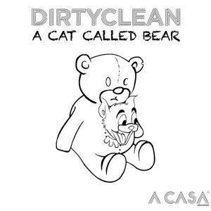 A Cat Called Bear