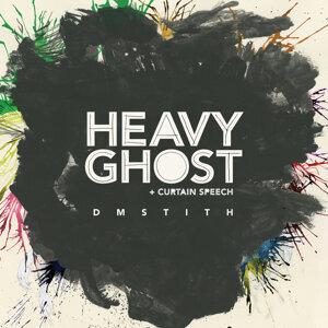 Heavier Ghost