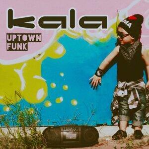 Uptown Funk - Remake