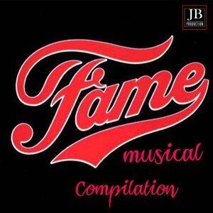 Fame Compilation