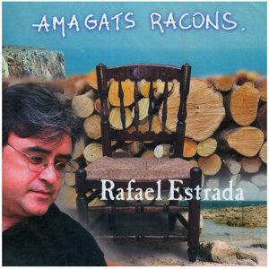 Amagats Racons