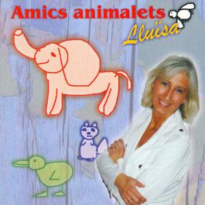Amics Animalets