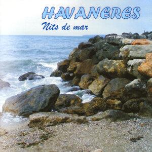 Havaneres