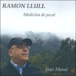 Ramon Llull-Medicina de Pecat