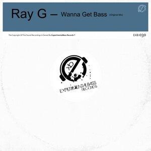 Wanna Get Bass