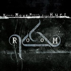 Nobody Moves, Nobody Gets Hurt