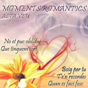 Moments Romàntics