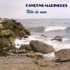 Cançons Marineres