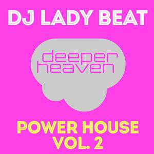Power House, Vol. 2