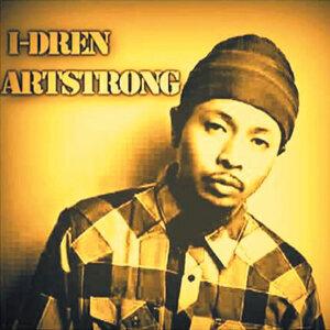 I-Dren Artstrong
