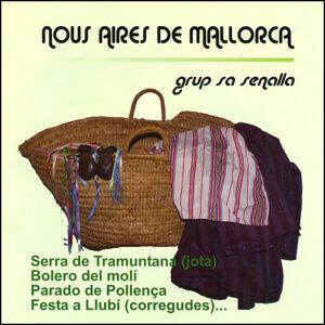 Nous Aires de Mallorca