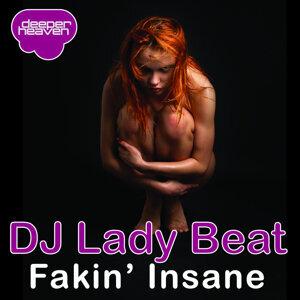 Fakin' Insane - Main Mix