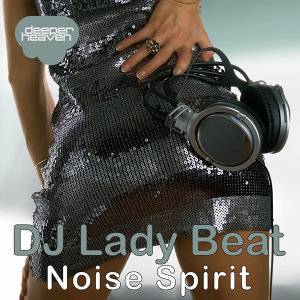 Noise Spirit - House Mix
