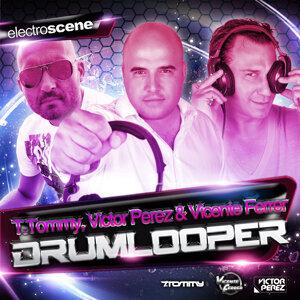 Drumlooper