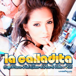 La Calladita