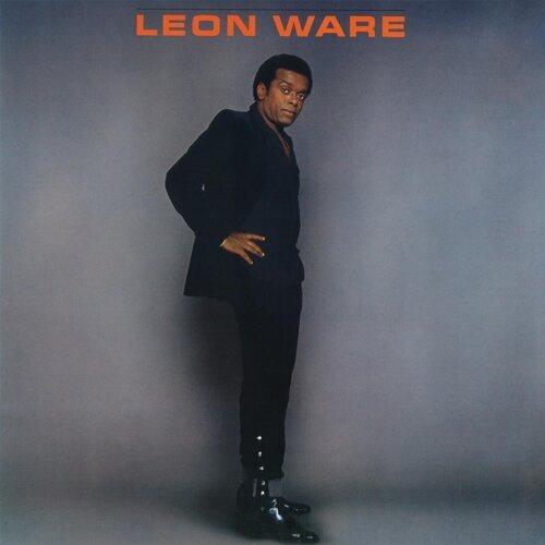 Leon Ware