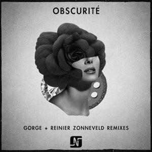 Obscurité - Remixes