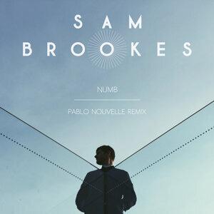 Numb - Pablo Nouvelle Remix