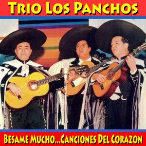 Besame Mucho : Canciones Del Corazon