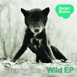 Wild EP