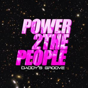 Power 2 the People - Club Mix