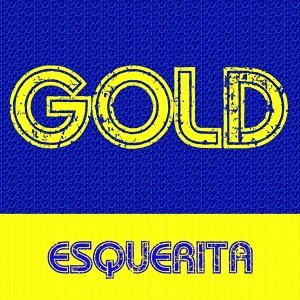 Gold: Esquerita