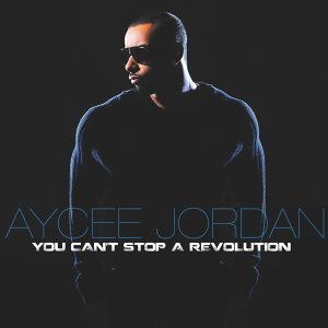 You Can't Stop a Revolution - Clean