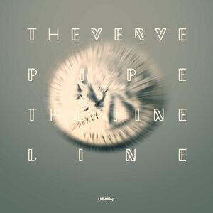 The Fine Line - Single