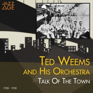 Talk of the Town - 1928 - 1930