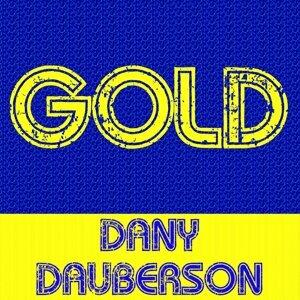 Gold - Dany Dauberson