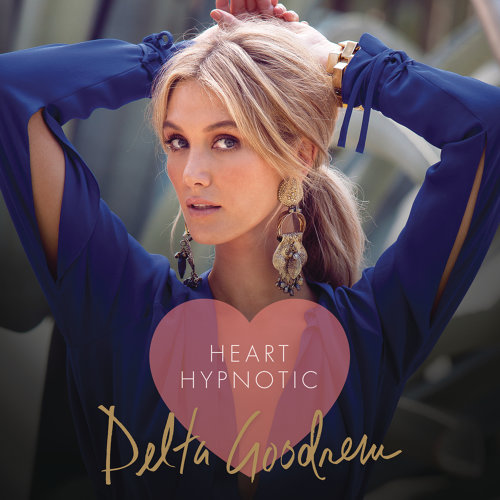 Heart Hypnotic - Radio Edit