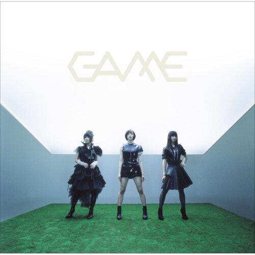 Game (GAME)