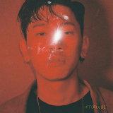 Interlude - EP