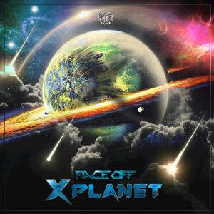 Xplanet