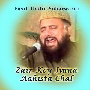 Zair Koy Jinna Aahista Chal
