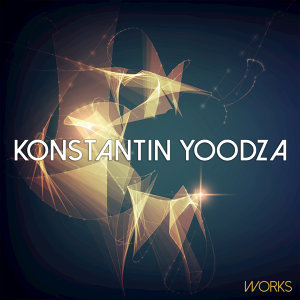 Konstantin Yoodza Works
