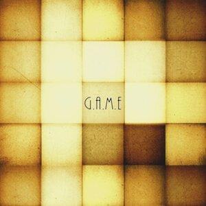 G.A.M.E (G.A.M.E)