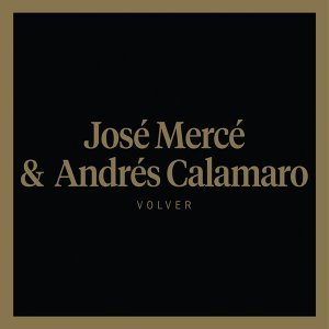 Volver (feat. Andrés Calamaro)