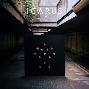 Home (feat. AURORA) - Remixes