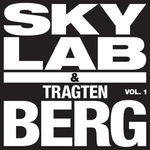 Skylab & Tragtenberg, Vol. 1