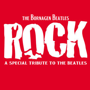 A Tribute to the Beatles: Rock