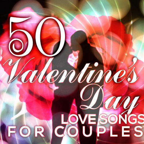 love songs for couples