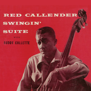 Swingin' Suite (Remastered)