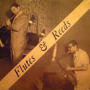 Flutes & Reeds (Remastered)
