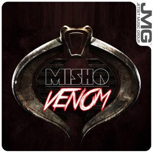 Venom (Extended Mix)