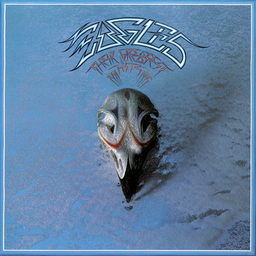 Their Greatest Hits 1971-1975 - 2013 Remaster