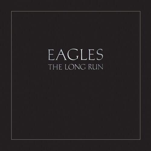 The Long Run - 2013 Remaster