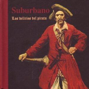 Los Delirios Del Pirata