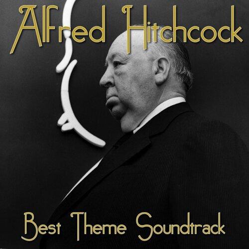 Hitchcock: 3 Themes